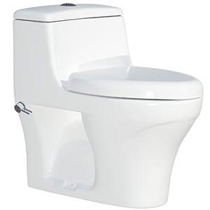 نصب و نصاب توالت فرنگی لواسان